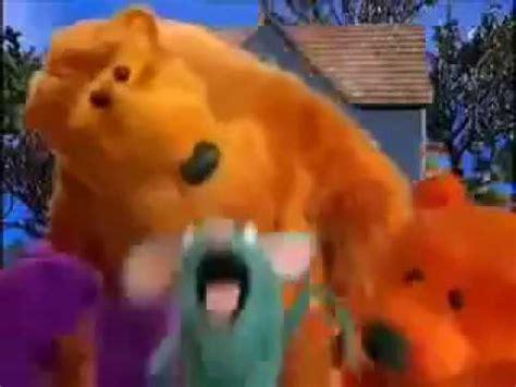 l orso nella casa l orso nella grande casa bestemmia