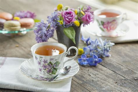 Herbal Breastfeeding Tea For Breast Milk Production