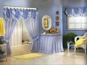 bathroom ideas with shower curtain modern bathroom shower curtains ideas blue shower curtain designer shower curtains home