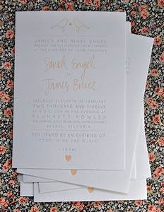 our letterpress work images pea on wedding invitations With letterpress wedding invitations online australia