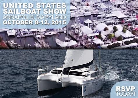 Catamaran Company Annapolis by Gemini Catamarans Home Www Geminicatamarans