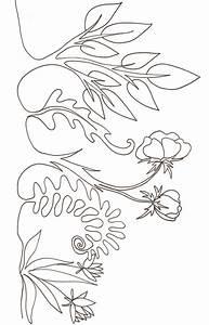 Jardin Dessin Couleur : coloriage les plantes dans le jardin dessin gratuit imprimer ~ Melissatoandfro.com Idées de Décoration