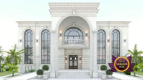 luxury home exterior design luxury interior design