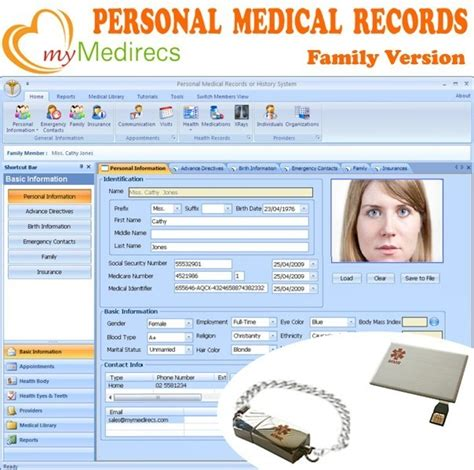 Download Mymedirecs Personal Health Records From Files32. Daily Lesson Plan Template. Gifts For Nursing School Graduates. Modern Cover Letter Template. Halloween Birthday Party Invitations. Tic Tac Label Template. Construction Subcontractor Agreement Template. Commercial Lease Agreement Template. Online Graduate Math Courses