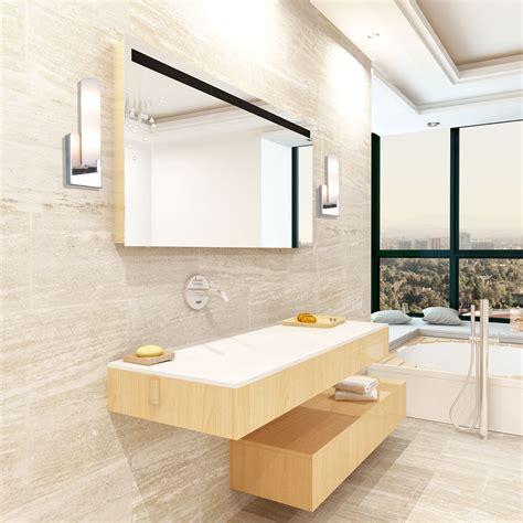 bathroom lighting ideas design necessities ylighting