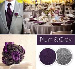 plum wedding colors 25 best ideas about plum wedding colors on plum wedding plum wedding decor and