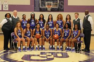 Team Pictures Ben Davis High School