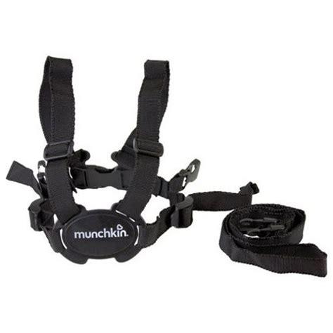 harnais de sécurité bébé pour chaise haute harnais de sécurité 4 points pour poussette et cahise haute