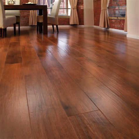 oak royale replica natural timber customised vinyl  karndean