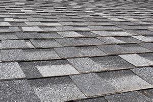commercial asphalt shingles  roofing store llc