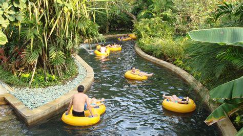 Waterbom Bali Indonesia Price Bali Indonesia Holiday