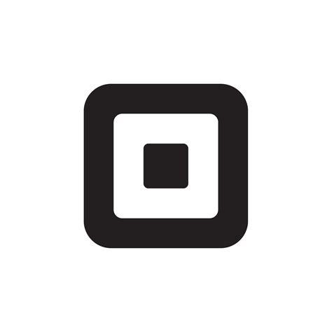 Image result for Square.com logo, clipart