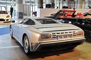 Bugatti Eb110 Prix : auction results and data for 1994 bugatti eb110 gt ~ Maxctalentgroup.com Avis de Voitures