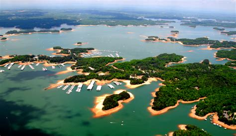 Decomposed body of teen found in Lake Lanier identified ...