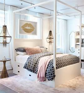 bedroom awesome teenage girl bedrooms astonishing With tiny bedroom ideas for teenage girls