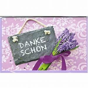 Dankeschön Karten Geburt : gru karte zum champagnergeschenk danke sch n ~ Frokenaadalensverden.com Haus und Dekorationen