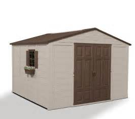 Sears Pvc Garage Flooring by Tent Storage Sheds Riversshed