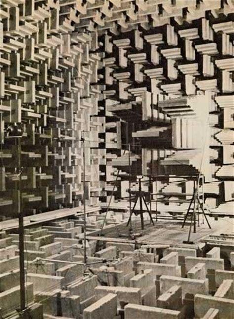 chambre sourde et éducation musicale