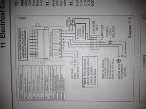 Can I Rewire My Boiler To Use A 3 Wire Thermostat