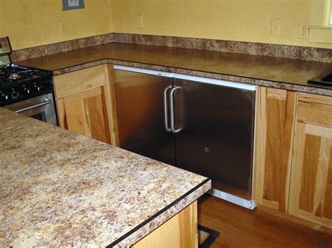 kitchen laminate countertops kitchen laminate countertops for maximum comfort at a