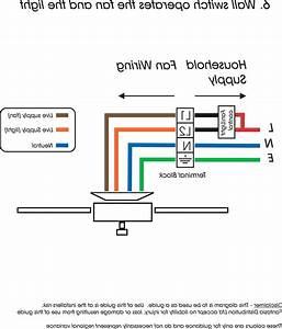 Dewalt Dw705 Wiring Diagram
