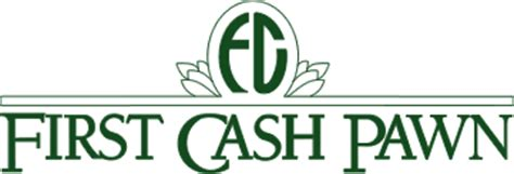 cash pawn firstcash