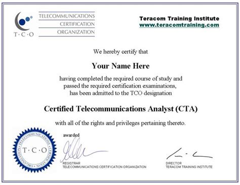 Certified Telecommunications Analyst Cta Certification. Paying Down Credit Card Debt Faster. Free Web Based Crm Software Pmp Training Nyc. Music Production Techniques Steven Pratt Md. Comprehensive Outpatient Rehabilitation Facility. Can An Llc Own Another Llc Lemon Law Buyback. Under Eye Laser Treatment Online Mpa Rankings. Aftermarket Car Warranty Cost. How Can I Host My Own Website