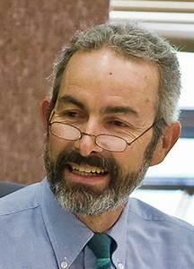 Oregon Senate Judiciary chair files background check bill ...