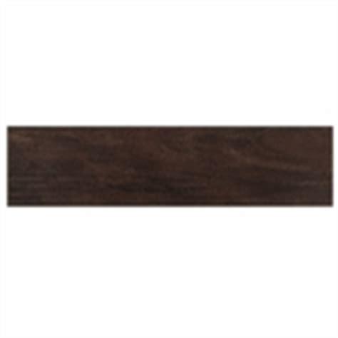 exotica walnut tile redirect