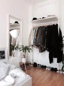 ideen 1 zimmer wohnung die besten 17 ideen zu wg zimmer auf kleiderstange 1 zimmer wohnung und kleine zimmer