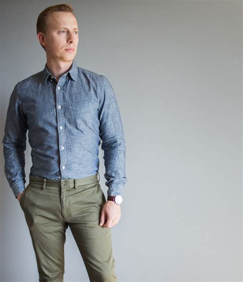 affordable mens fashion    stores   guy