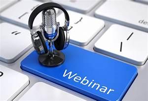 How to Host Webinars Online Using YouTube Live