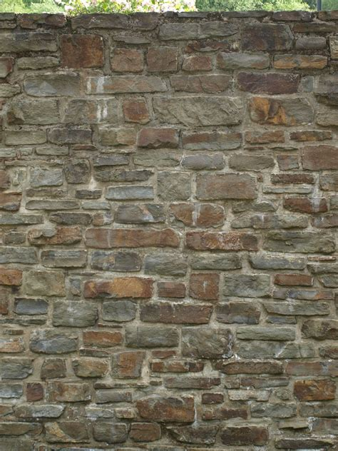 natural stone wall texture photo gallery