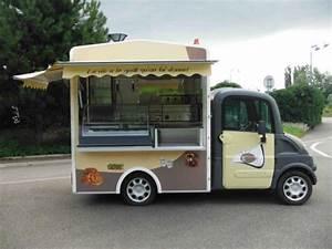 Camion Food Truck Occasion : camion snack occasion bateau guillaume le conquerent ~ Medecine-chirurgie-esthetiques.com Avis de Voitures