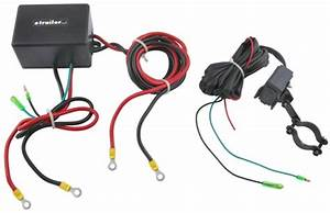 Superwinch Atv Handlebar Switch Upgrade Kit For Lt2000 Utility Winch Superwinch Accessories And