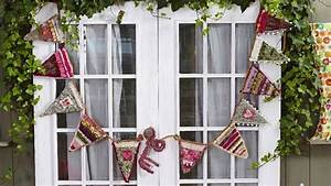 Wimpelkette Selber Basteln : 13 besten herbst basteln und deko bilder auf pinterest ~ Lizthompson.info Haus und Dekorationen