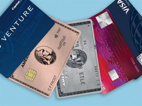 Check spelling or type a new query. 11 profitable bank card offers you will get when opening a brand new card in December | Credit ...