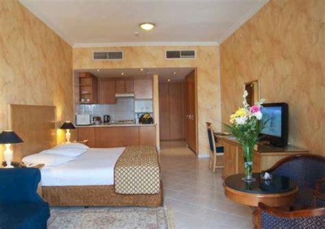 Apartment To Rent In Bur Dubai, Dubai By Golden Galaxy