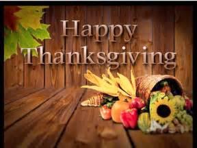 happy thanksgiving 39 s