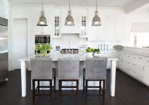white island kitchen 10 industrial kitchen island lighting ideas for an eye catching yet cohesive décor