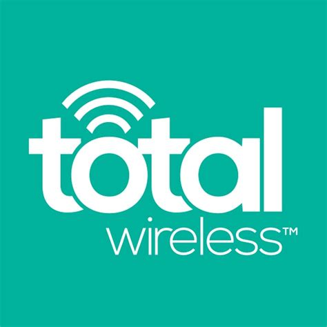 total wireless cell phone plans nerdwallet