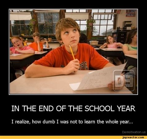 Funny Quotes Year End End Of Year School Quotes Funny Quotesgram