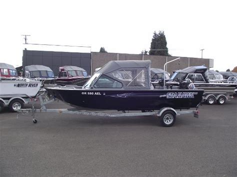 River Hawk Boats For Sale by River Hawk Boats For Sale Boats