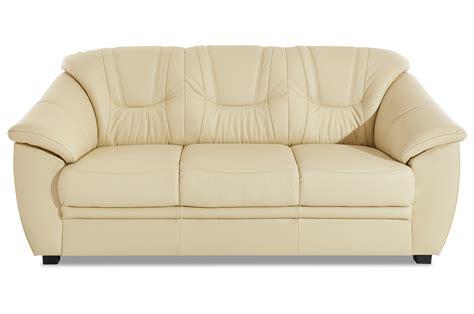 federkern sofa mit schlaffunktion 3er sofa mit schlaffunktion creme mit federkern sofas zum halben preis