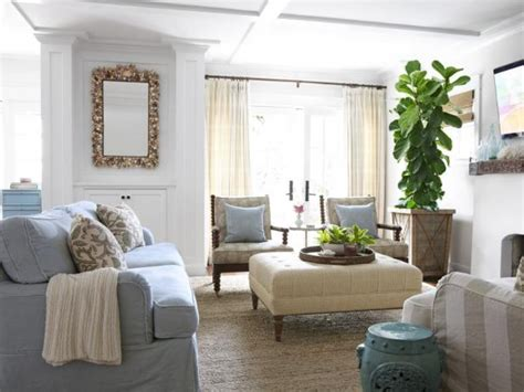 Hgtv Decor, Small Spaces Decorating Hgtv Hgtv Interior
