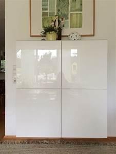 Kinderzimmer Aufbewahrung Ideen : wohnzimmer schr nke bei ikea ~ Markanthonyermac.com Haus und Dekorationen