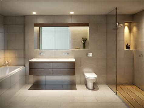 Tradeworks  Beautiful Bathrooms Renovations In Canberra