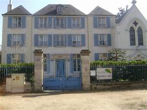EHPAD Le Belvédère de Maisons Laffitte (78)