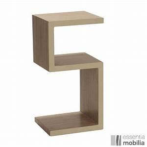 Table De Chevet Moderne Pas Cher