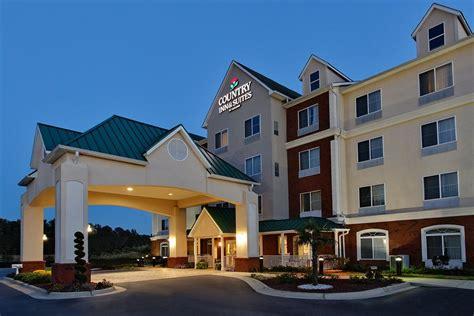 hotel country inn suites wilson wilson garden